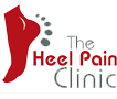 The Heel Pain Clinic